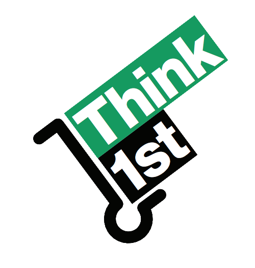 Think!First